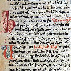 Codex Frisianus