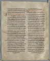 Codex Aureus (A 135) p132.tif