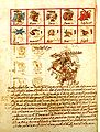 Codex Ríos (folio 24v).jpg