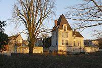 Coeuvres et valsery château(5).JPG