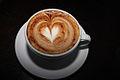 Coffee art (10937193933).jpg