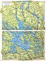 Cohrs atlas över Sverige 0019 Mälaren.jpg