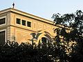 Col·legi Públic Lluís Vives, Canalejas.jpg