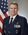 Col. Sam Johnson (2).jpg