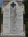 Colayrac-Saint-Cirq monument aux morts (5).jpg