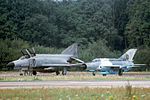 Cold War Adversaries (18075145992).jpg