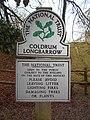 Coldrum Long Barrow 01.jpg