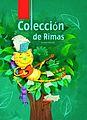 Colección de rimas.jpg