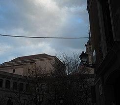 Colegio San Ildefonso Madrid.jpg