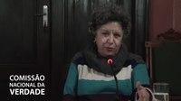 File:Coleta de depoimentos no Rio de Janeiro- Eny Moreira.webm