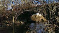 Coley Branch Line (Holy Brook bridge).jpg