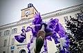Collège Ponsard +iris.jpg