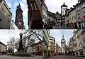 Collage Wahrzeichen Freiburg1a.jpg