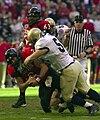 College football TT USNA.jpg