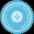 Collegio italiano senologi.png