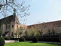 Colmar-Lycée Bartholdi-Chapelle.jpg