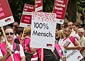 Cologne Germany Cologne-Gay-Pride-2014 Parade-22.jpg