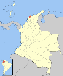 Colombia Atlantico loc map.svg