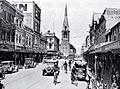 Colombo Street, 1930.jpg