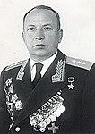 Colonel General Georgy Baydukov.jpg