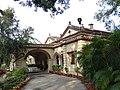 Colonial-Style Bungalow - Hastings Road - Allahabad - Uttar Pradesh - India (12564239855).jpg