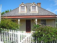Colonial Cottage Museum.JPG
