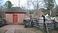 Colonial Williamsburg (3205794390).jpg