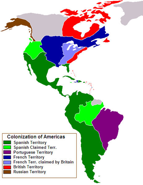 Файл:Colonizationoftheamericas.png