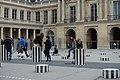 Colonnes de Buren @ Palais Royal @ Paris (33693613064).jpg