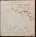 Colony & Protectorate of Kenya. (WOMAT-AFR-BEA-275-11).jpg