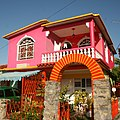 Colorful House, Vinales - panoramio.jpg