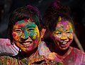 Colorful holi.jpg