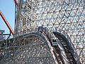 Colossus at Six Flags Magic Mountain (13207882345).jpg
