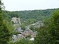 Comblain-au-Pont-Rochers du Vignoble (1).jpg