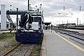 Comboios de Portugal DSC 3724 (25168811931).jpg