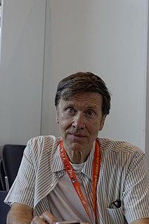 Peter Milligan writer