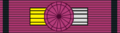 Commander with star Order of the Crown Württemberg.png
