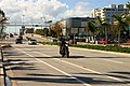 Commercial Boulevard, Lauderdale by the Sea, Florida 03.jpg