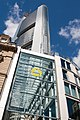 Commerzbank-Hochhaus 2010-09-06 03.jpg