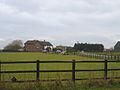 Common Farm, Comberton, Cambs - geograph.org.uk - 98689.jpg