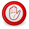 Commons-emblem-hand.svg