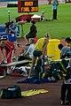 Commonwealth Games 20060323-201756 (3474123177).jpg