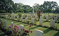 Commonwealth War Cemetery, Souda - panoramio.jpg