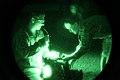 Company I Mortars Fire Mission 130829-A-OS291-009.jpg