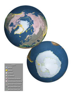 Components of the Cryosphere.tif