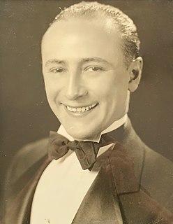 William Lava American composer (1911–1971)