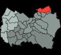 Comuna Mostazal.png