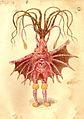 Comus 1873 Sea Nettle.jpg