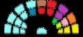 Concejo Deliberante Avellaneda.png