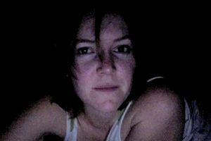 Gretta Louw - Image: Conconn screenshot Gretta